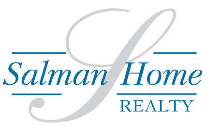 Salman Home
